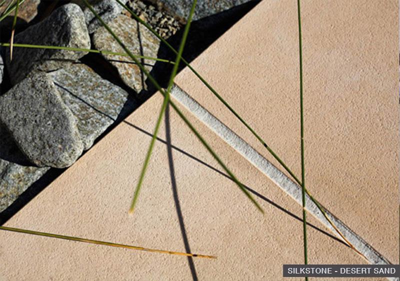 silkstone desert sand 2