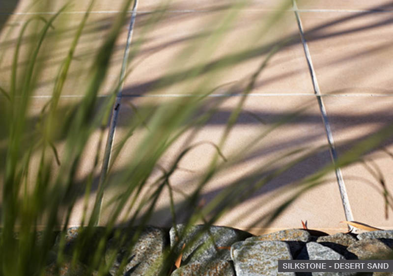 silkstone desert sand 3